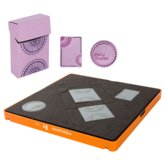 1015814-Thick-Material-Large-Design-Set-Treat-box.jpg