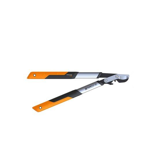 PowerGear™ X Lopper bypass S LX92