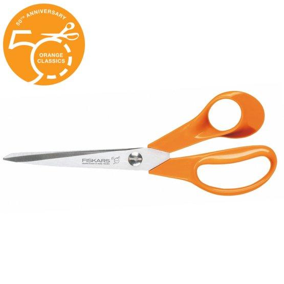 Classic General purpose scissors