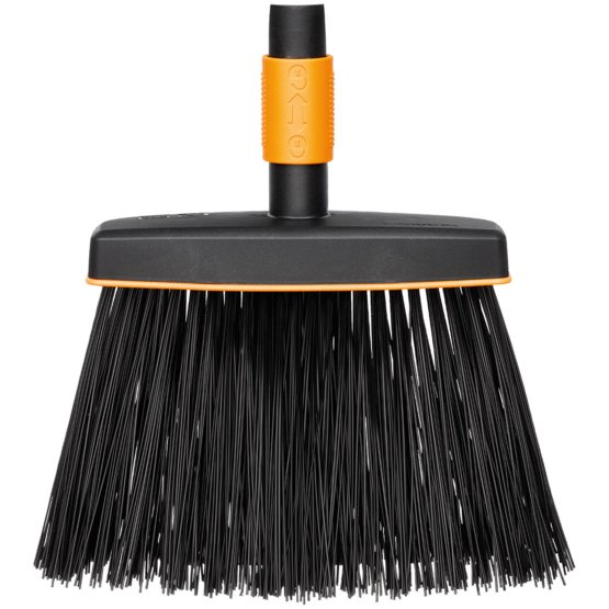 QuikFit™ Sweeping Broom