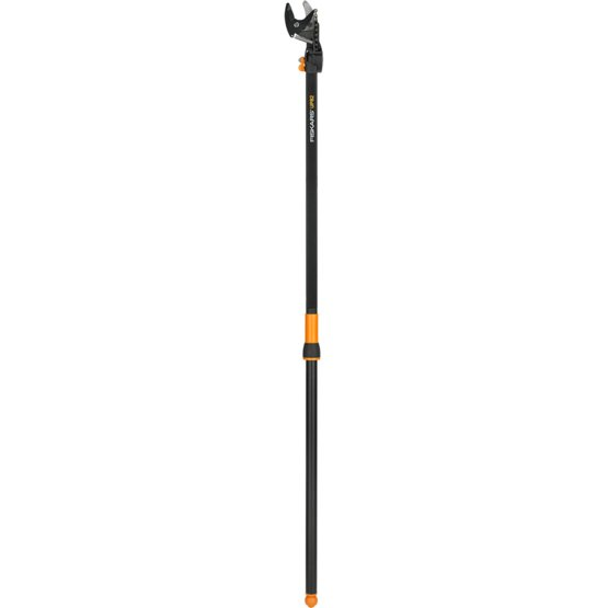 Tree Pruner, Easyreach Pruning Wand