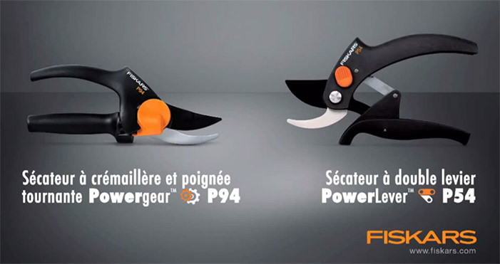 Fiskars-PowerGear-and-PowerLever-pruner-demonstration.jpg